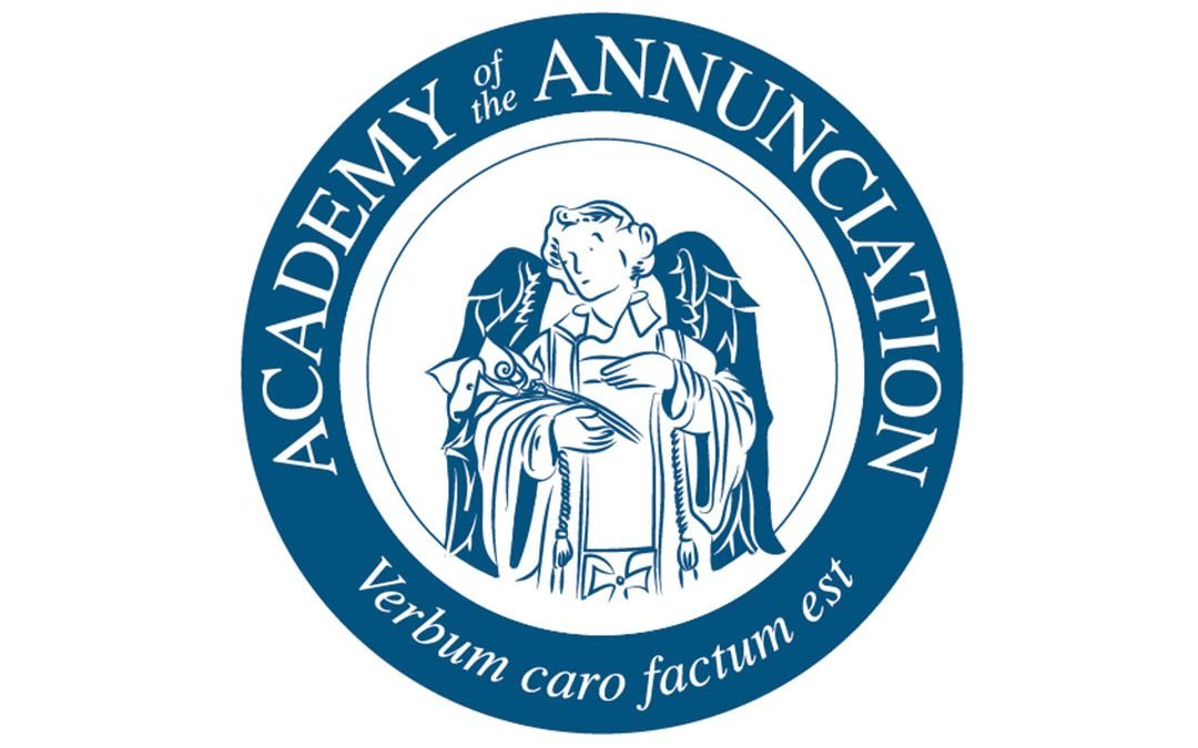 The AoA Logo