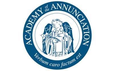 The AoA Logo